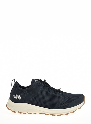 The North Face Litewave Flow Lace II Lacivert
